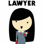 Lawyer Chi