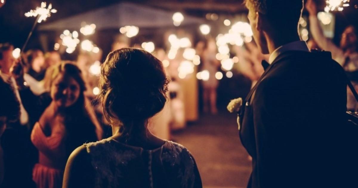 第二人妻最終章:沒有理所當然的長久,也沒有放不下的過去