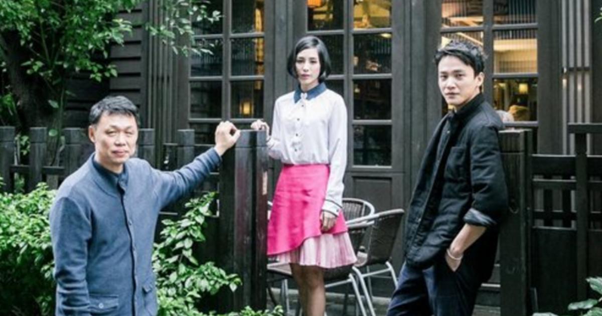《獨一無二》談年輕人的迷惘與都市人的寂寞