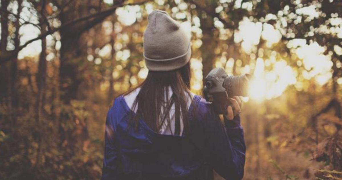 為 25 歲的你而寫!別放棄任何累積人生經驗值的機會