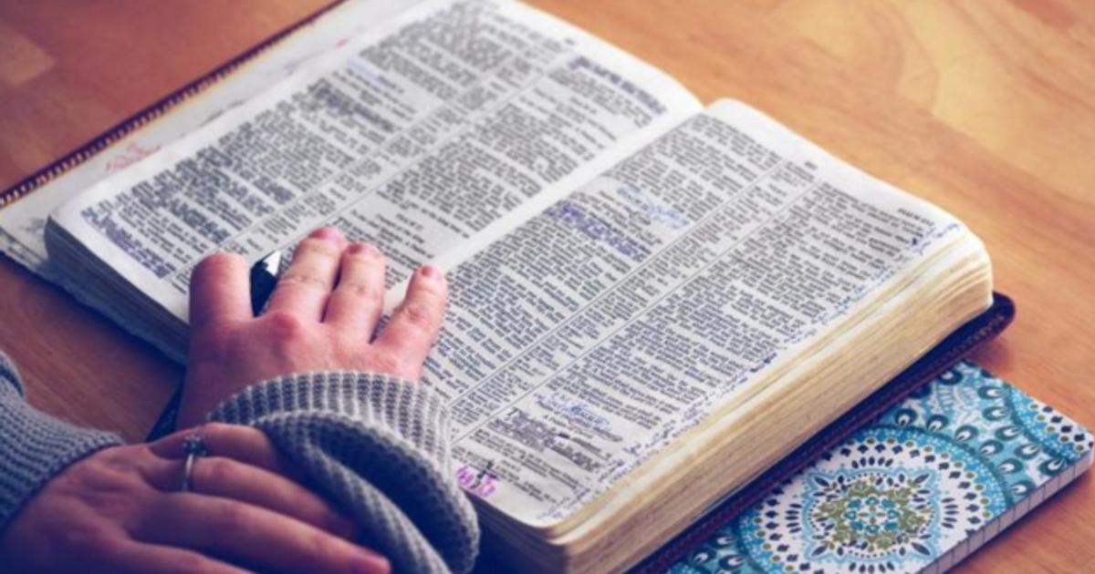 書單爭議:究竟是經典太難,還是我們把「讀書」想得太簡單?