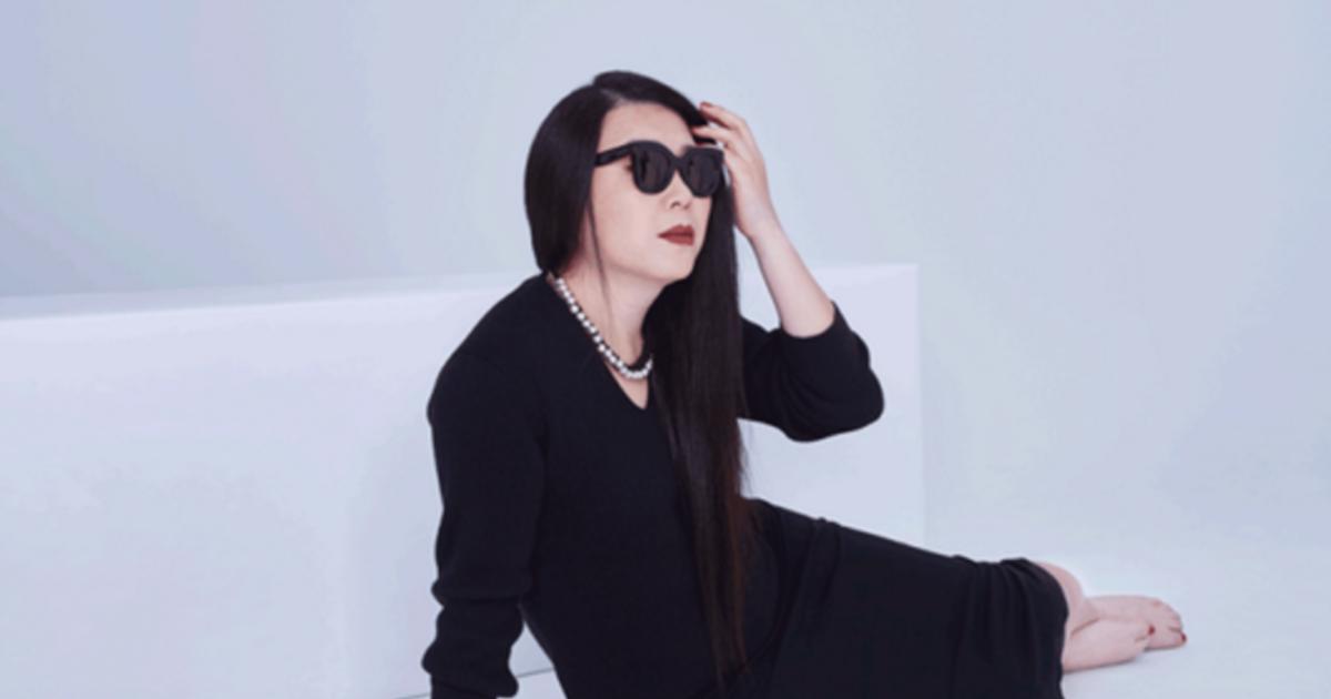 社運與跨性別!專訪葉若瑛:「我爭取成為自己的權利」