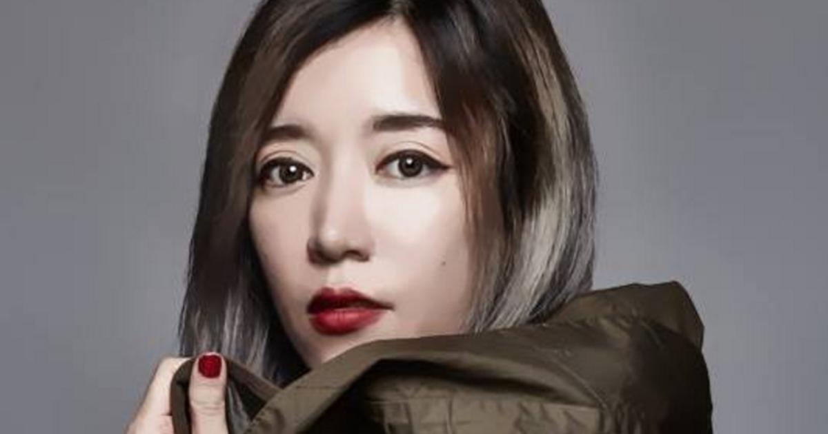 從台灣到紐約逐夢!彩妝師 Romana:越艱難的夢想,越有價值
