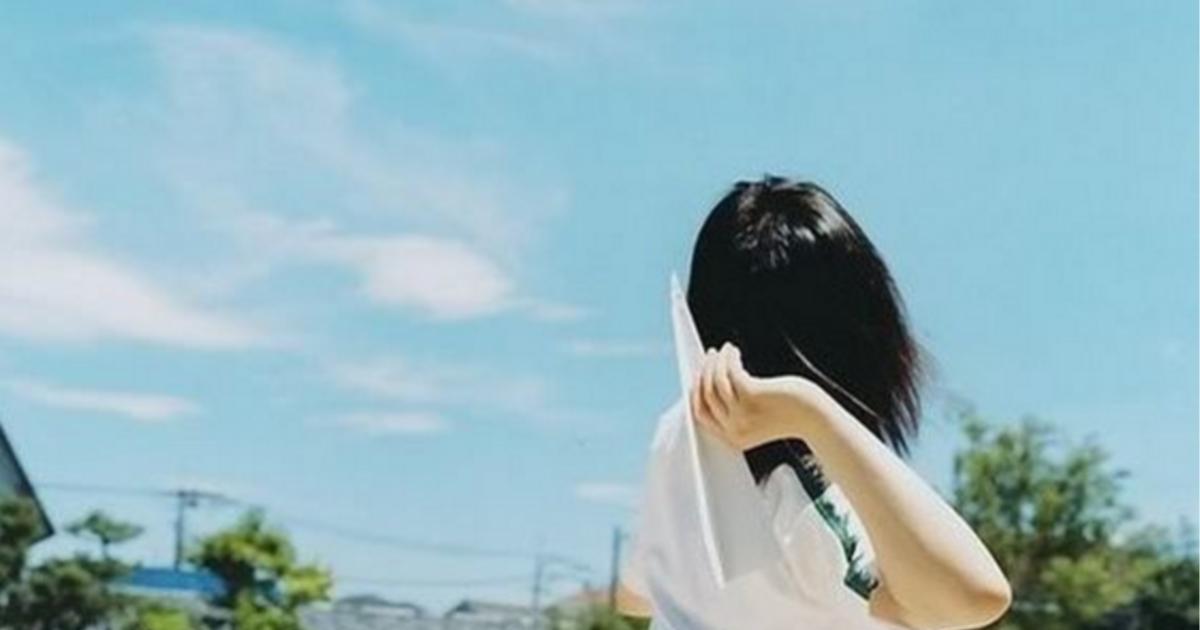 【單身日記】願你還相信愛情,願有人陪你顛沛流離