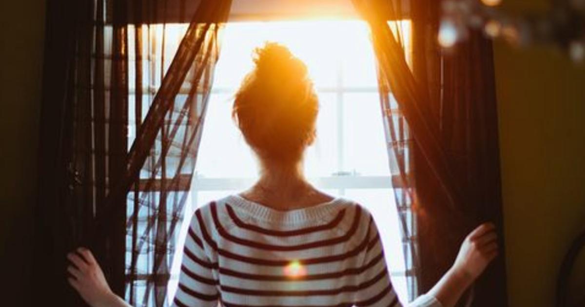 修補人生的六本書單:即使你的世界下雨,你仍能做自己的太陽