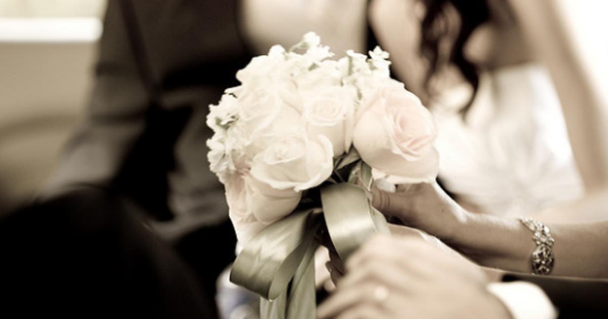 單身、戀愛、婚姻不是必經階段,而是人生的選擇