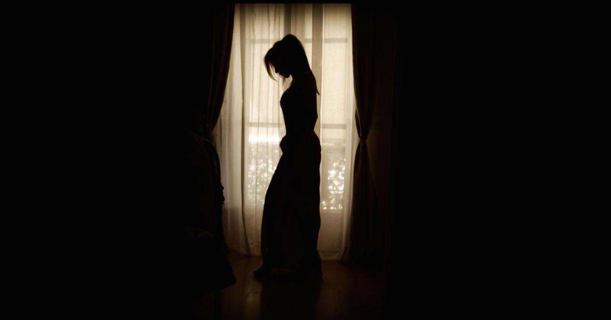 【性別講古】棄婦情歌:不生孩子,我怕什麼?