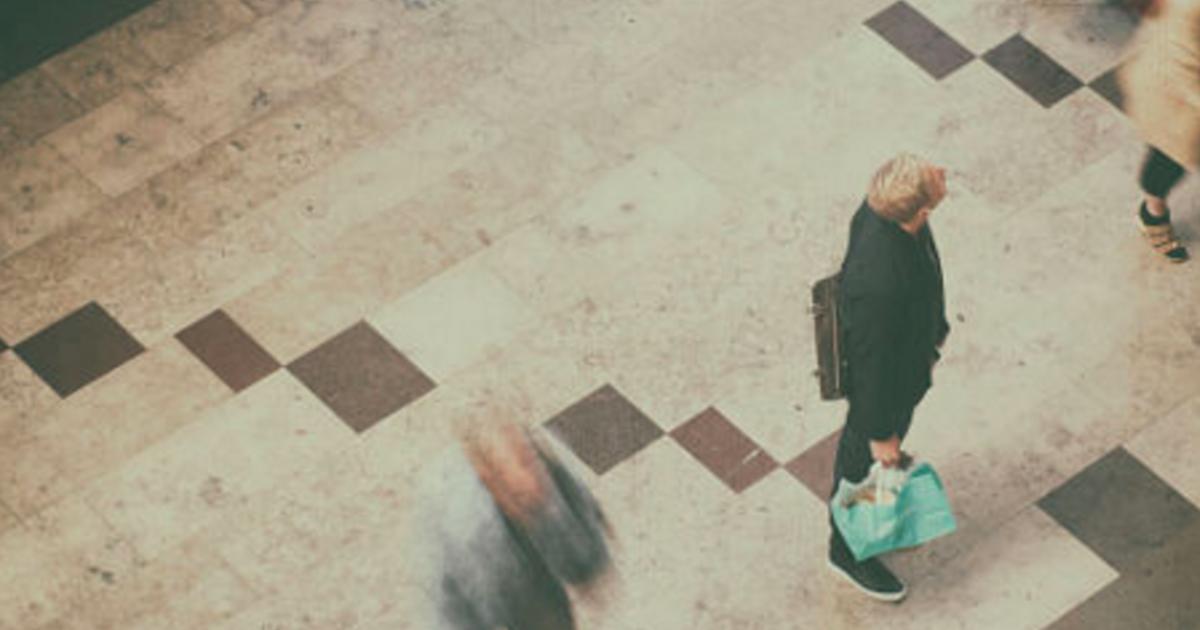 旅行的意義:沒有真正完美的他方