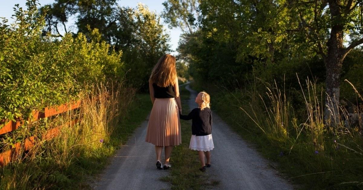 【賴佩霞專文】誰說婆媳一定得當好母女?
