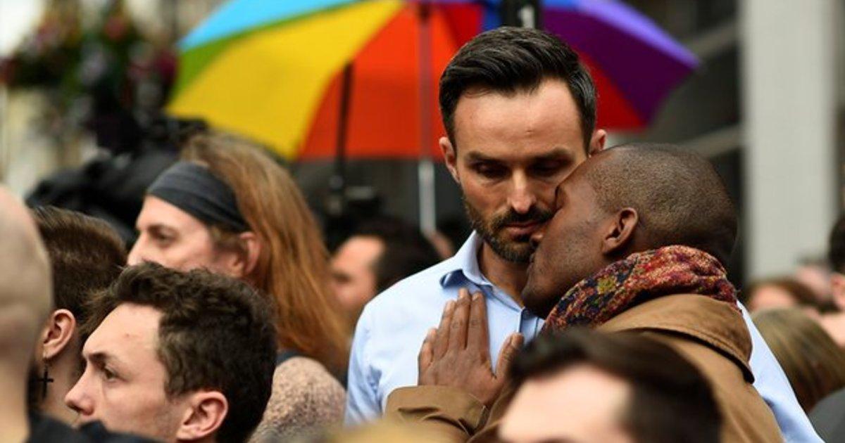 奧蘭多同志夜店槍殺事件:當國家暴力介入同志與酷兒空間
