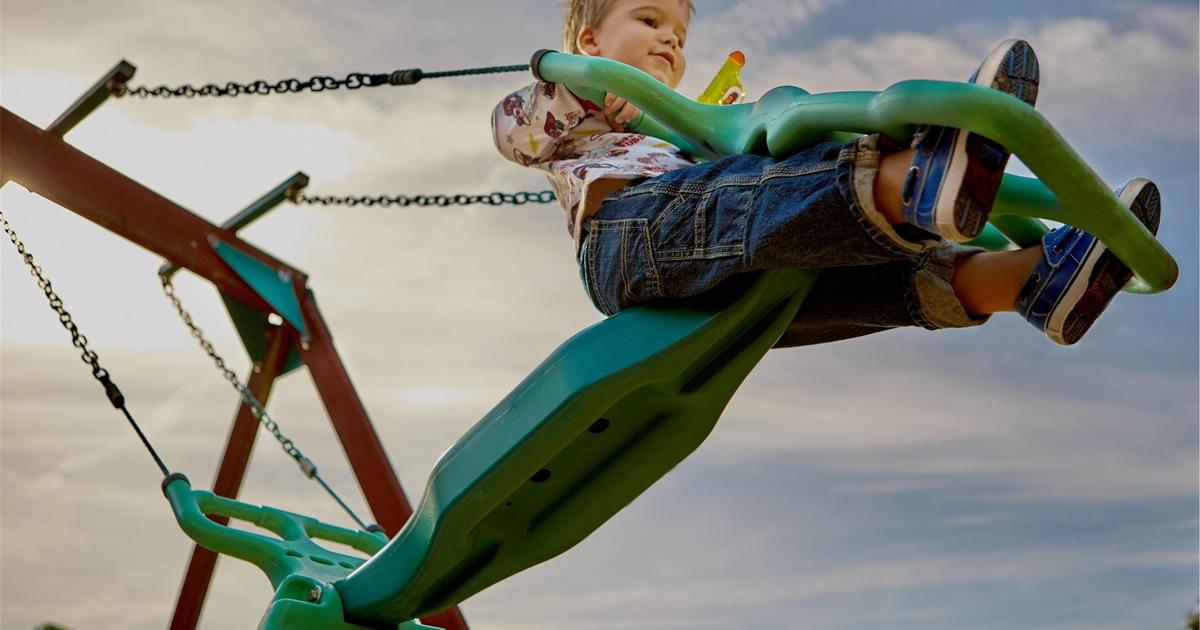 解構創傷與恐懼:別讓「如果」綁住你的人生