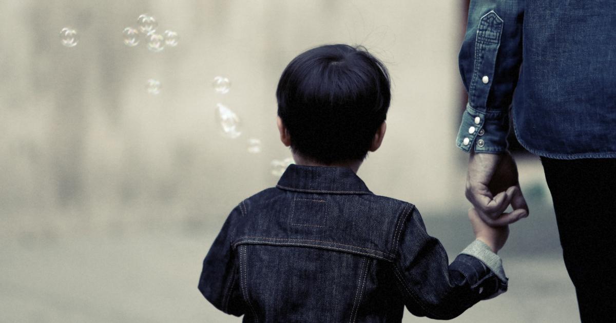 《絕歌》日本連續殺人案!少年 A 告白:「殺人,是因為在他眼中,看到邪惡的自己」