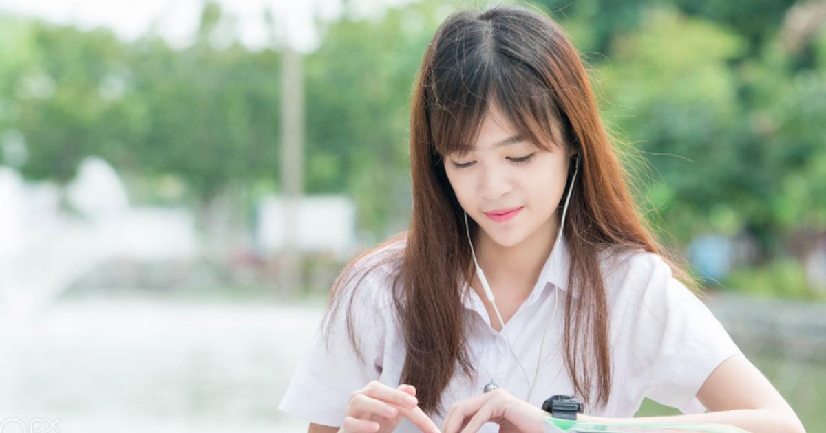 擁抱多元的台灣女兒:永遠別讓別人教你,女生應該是什麼樣子