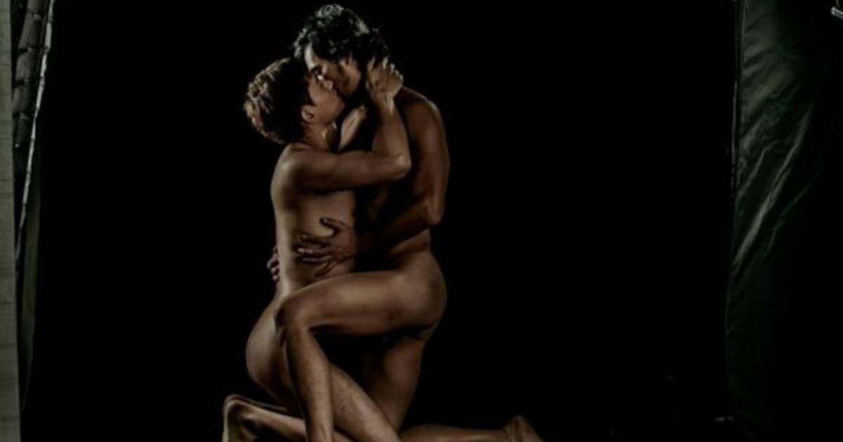 《同流合烏》:我們愛上的是人,從來就不是他身上的標籤|女人迷 Womany