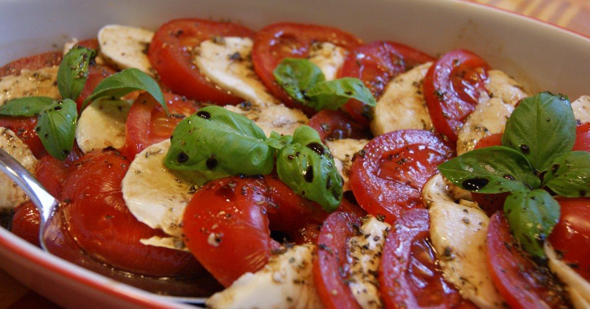 我的義大利情人:愛食物的純粹,像愛你那樣自然