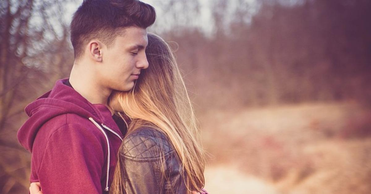 親密關係的練習題:總是傷到自己與對方,不叫愛