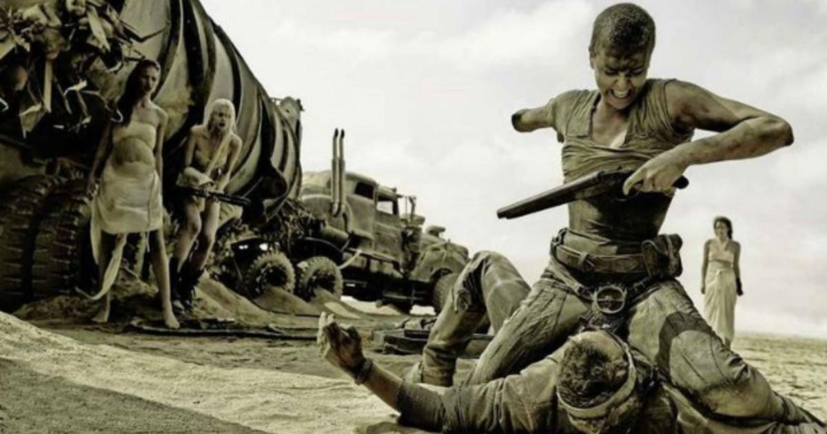 為什麼國家要我們去當兵?—「女人服役」討論中的關鍵問題