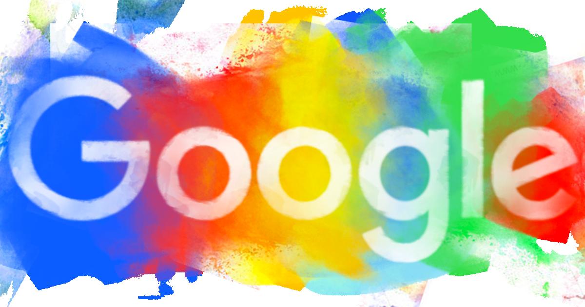 從 Google 到摩根投信,如何打造友善同志的職場環境?