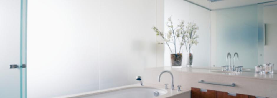 女性居家保健風水 衛浴廁所篇