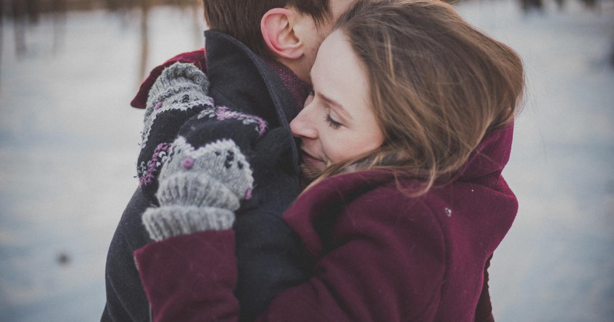 細水長流的婚姻秘密:別讓情緒成為愛的敵人