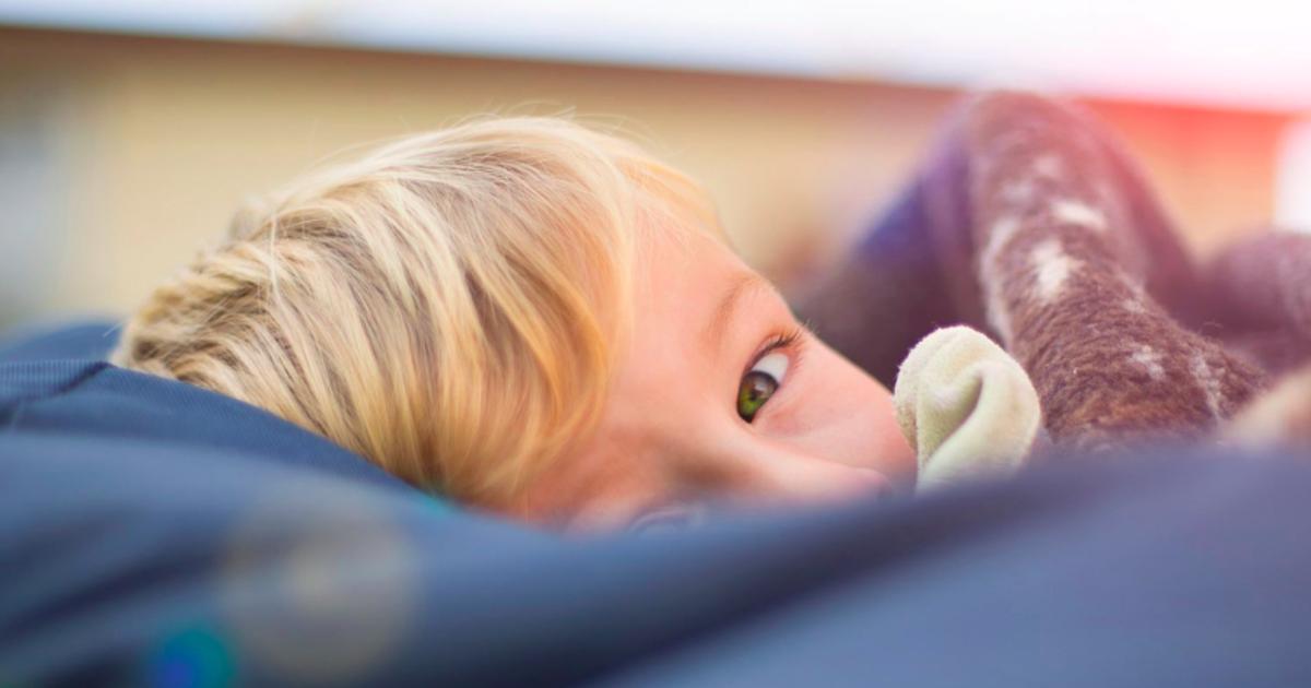 心理學讀愛:關係中的缺憾,都要看向內心的孩子