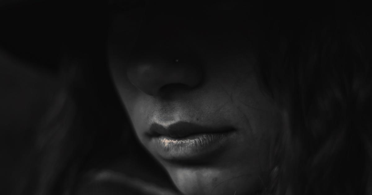 愛的精神官能症:別把愛與執著混為一談|女人迷 Womany