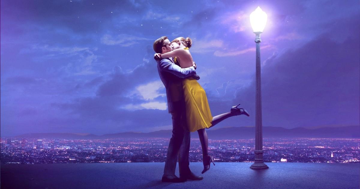 《樂來越愛你》:放手是我愛你最好的方式