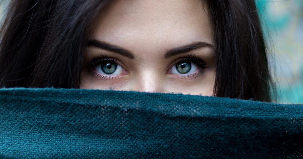 為什麼小六女生該懂自慰?一堂培養性自主的性別課
