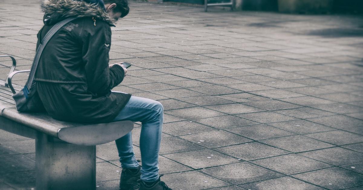 科技時代下的父權迷思:不再「被需要」的男人
