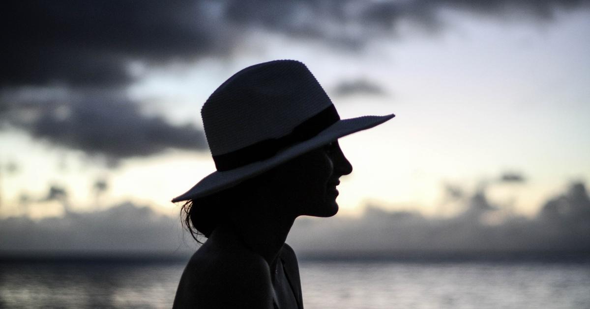 如何跳脫「情緒勒索」的惡性循環?