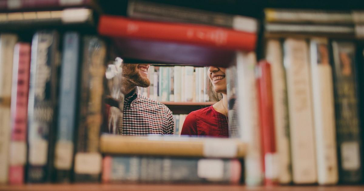 反思情人節:浪漫約會,其實是二十世紀的產物