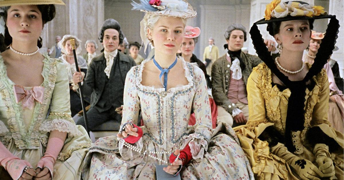 吃貨誌:瑪麗皇后的嘆息?香檳背後的法國文化