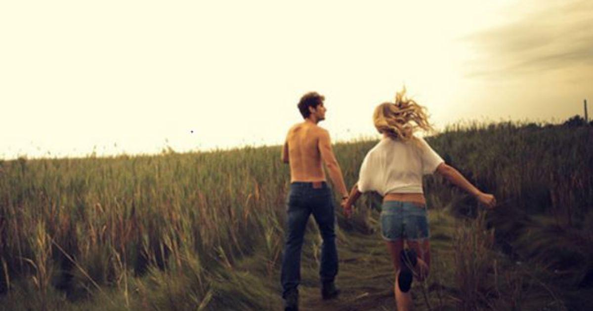 【許常德專欄】我永遠愛你,是一種貪心的妄想