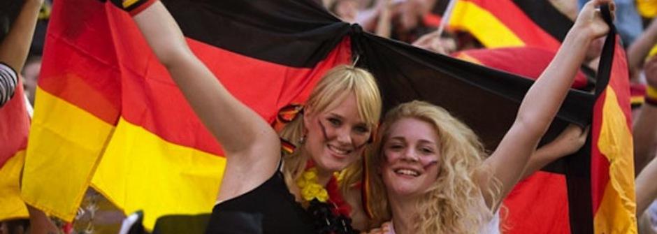 【經濟學人料理】最優越的德國模式