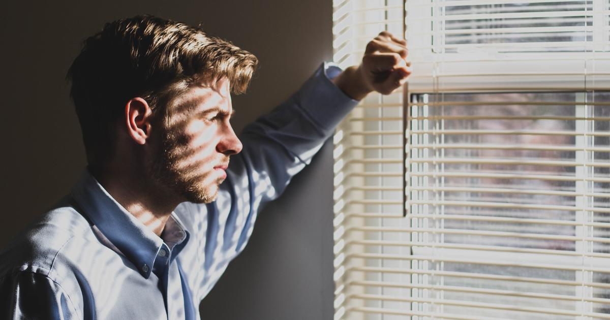 男性性侵受害者的二十個常見迷思:「你有反應就是很想要」