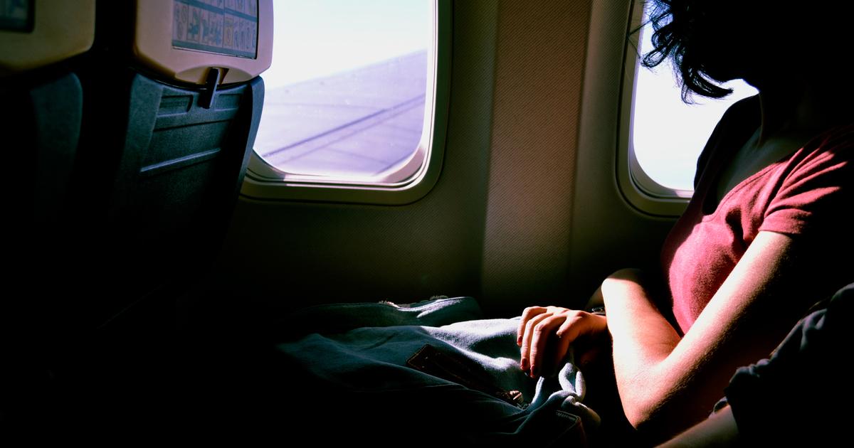 從新加坡到台灣的回家之路:別把心,遺留在返鄉歸途