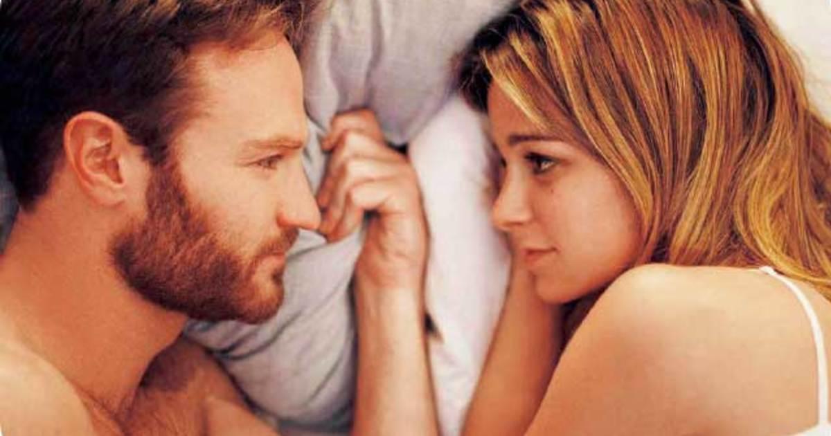 人為何說謊?為何親密?從《愛愛小確幸》到《四重奏》的關係課題
