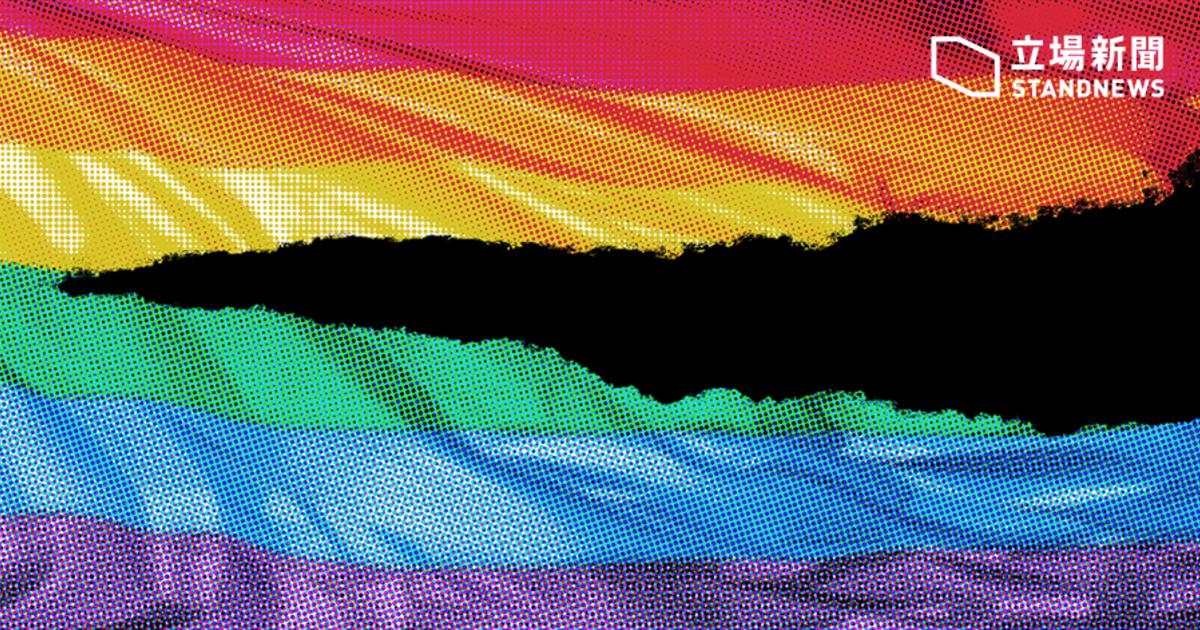 史上最大同志拘捕在車臣,當局否認:境內無同性戀者