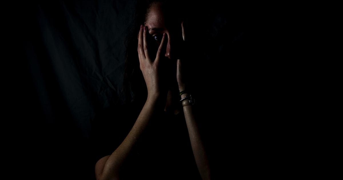 社會集體的內隱信念與道德疏離,讓一個個房思琪墜落