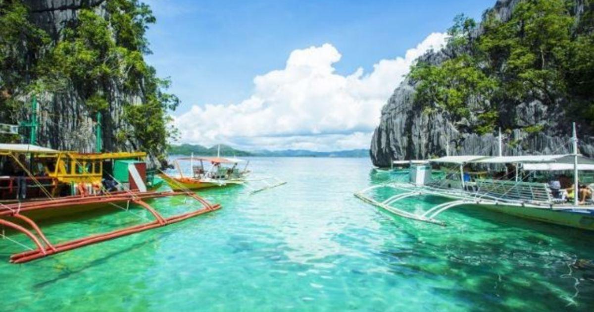 海島放鬆、城市冒險、公路旅行!十二星座的年度旅遊建議