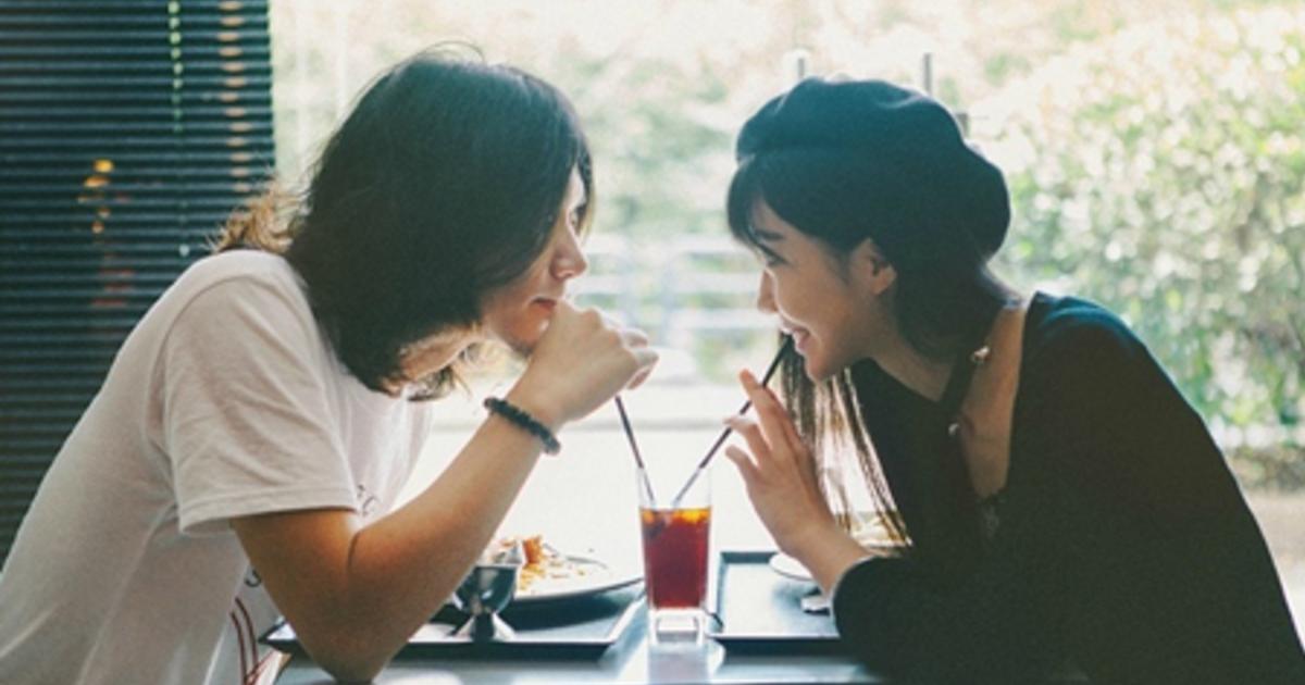 扭曲的華人性教育:男人趁年輕盡情玩,女人的身體是寶貴資產