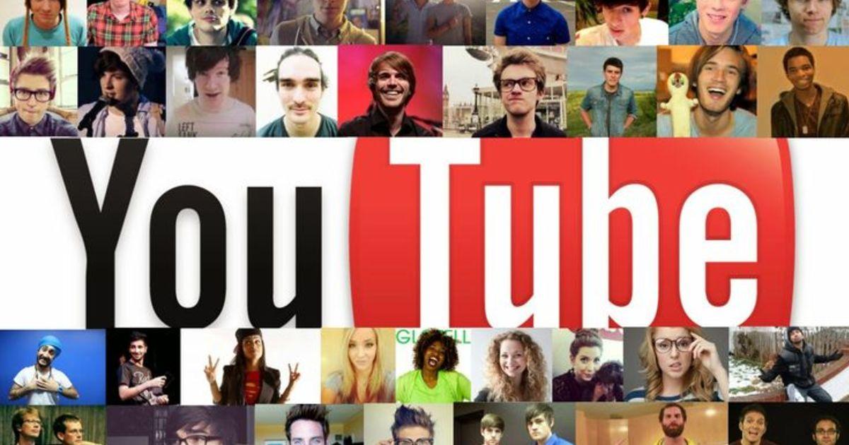 【GiGi 專欄】YouTube 行銷規劃的三大基本盤 女人迷 Womany