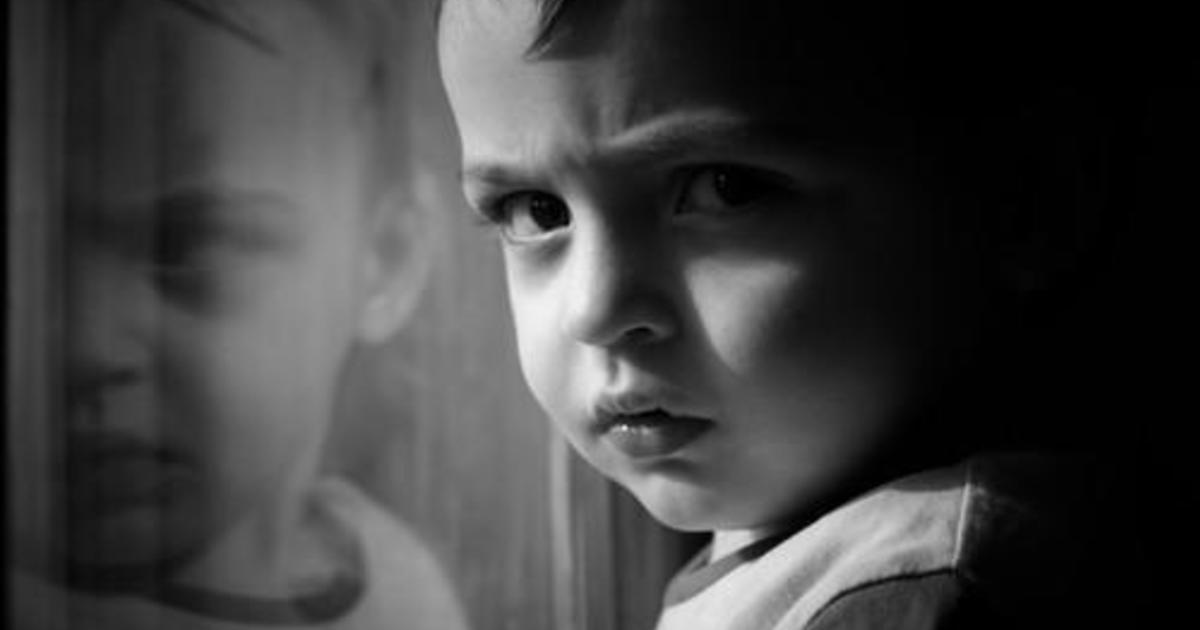 致師長與家長:不願認錯的你,教出不敢面對失敗的孩子
