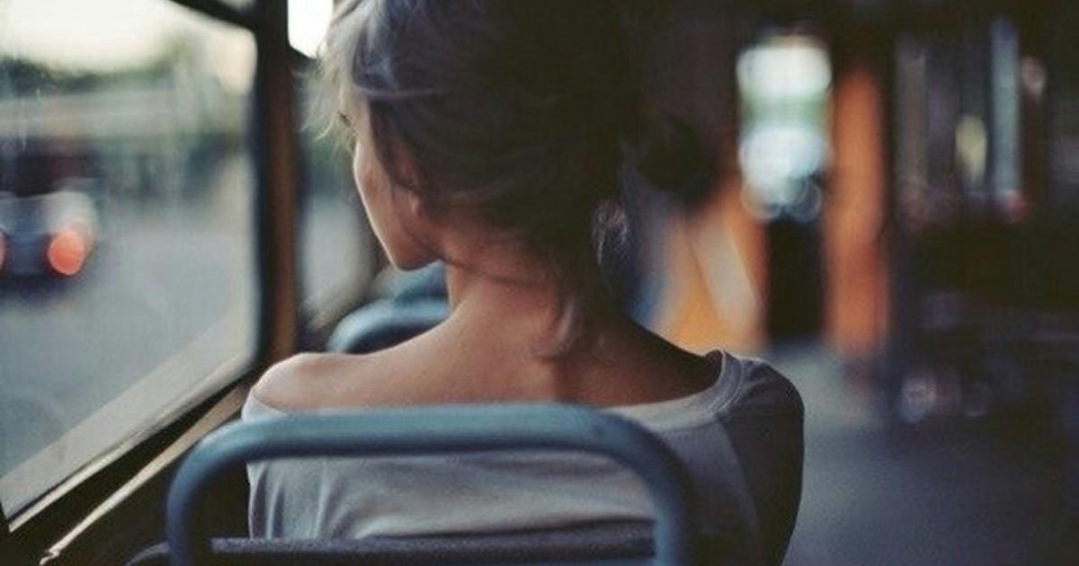 人生最大的成長,都在獨處時|女人迷 Womany