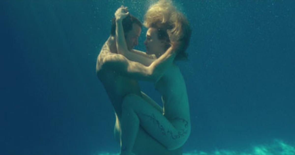 「愛過你,我才成為自己」三部電影獻給深深愛過的你
