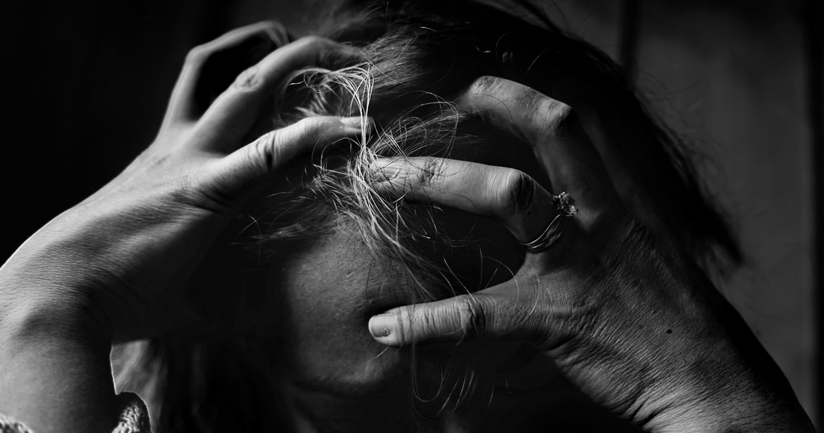總是讓你痛的,不是愛情!親密關係的七個思考
