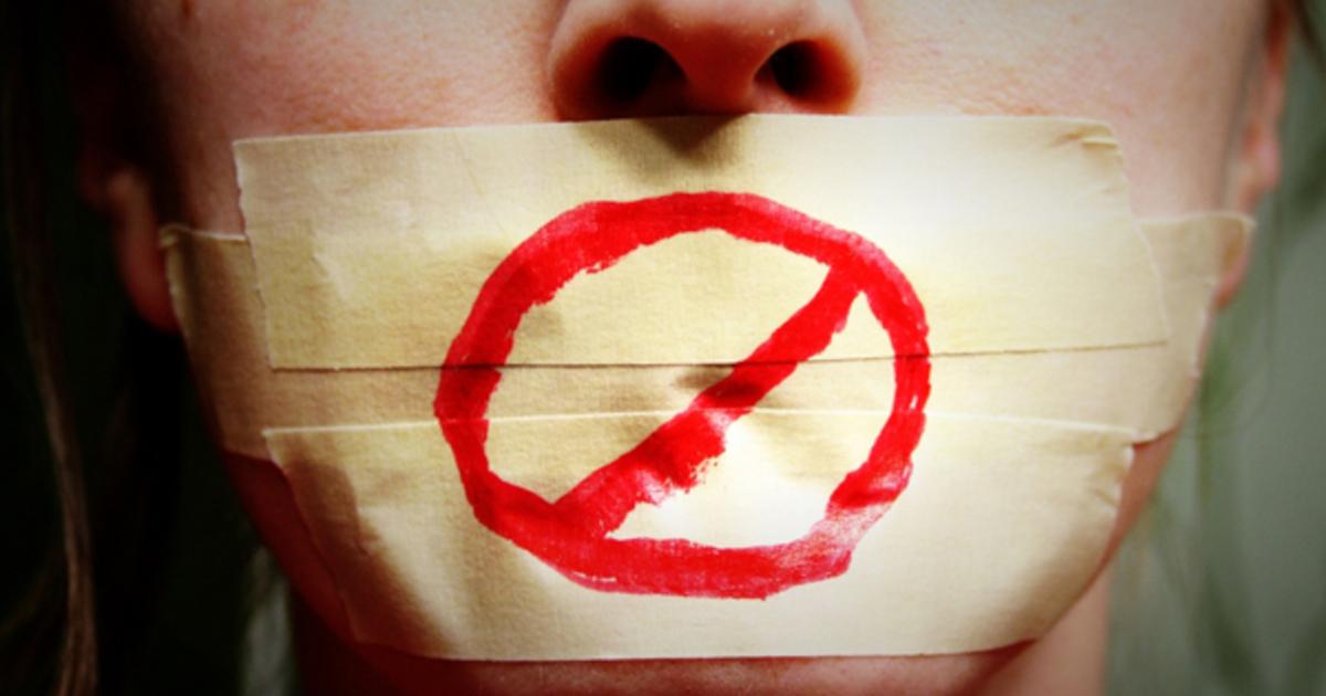 為什麼性侵受害者無法反抗?這個世界正在告訴女人:你被性侵,你活該