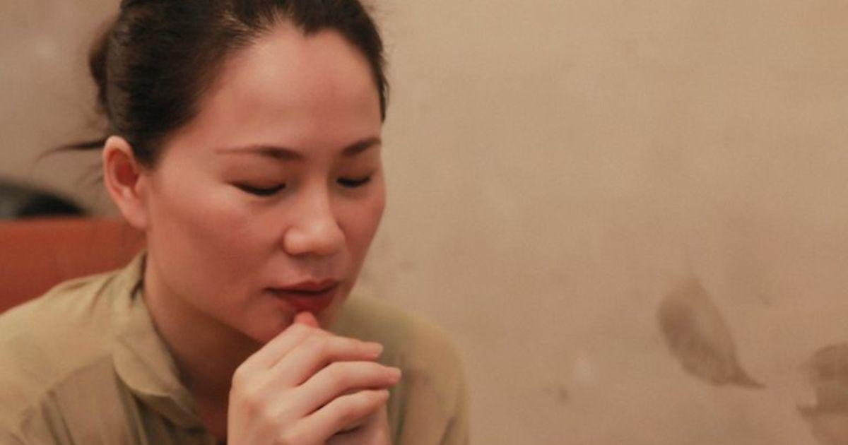 《接線員》導演盧謹明:在社會找不到歸屬的,都叫異鄉人 女人迷 Womany
