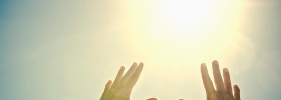 《零雜物》讓生活輕盈,讓心更自由
