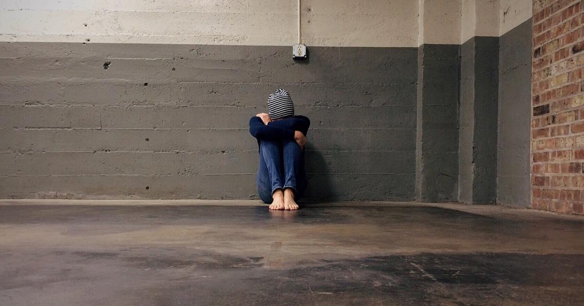如果遇上職場性騷擾,該如何界定與蒐證?